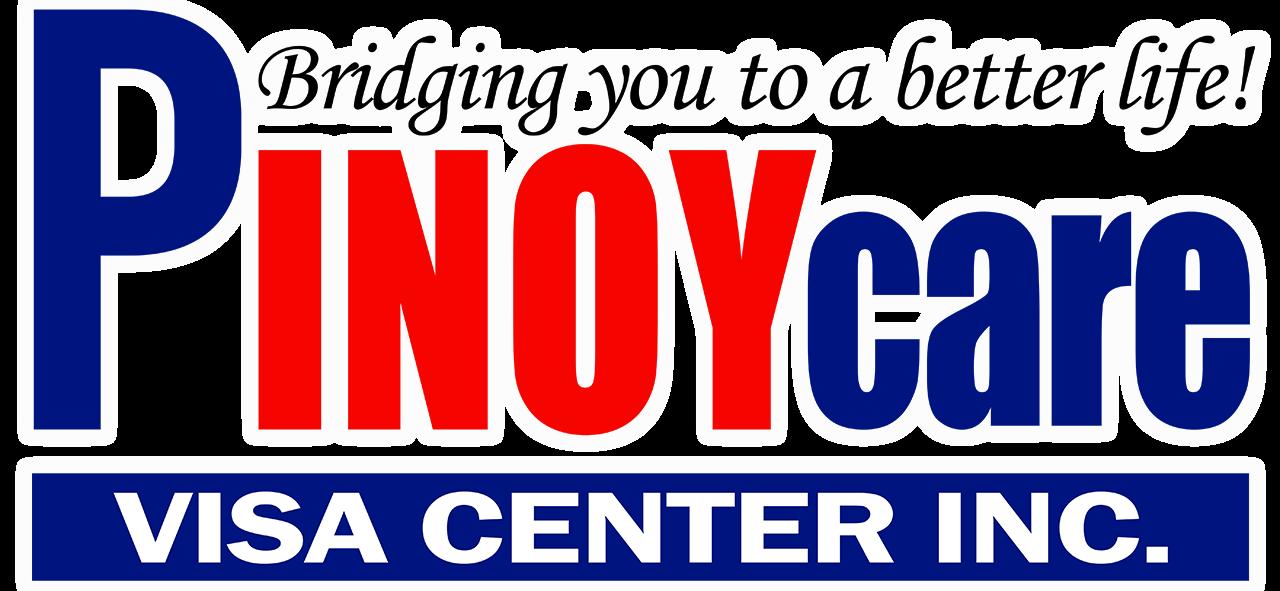 Pinoycare Visa Inc.